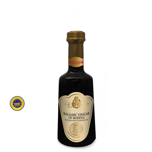 Aceto Balsamico di Modena, Estensis Nobilitas, Bianca, 5 Jahre, I.G.P., 250ml