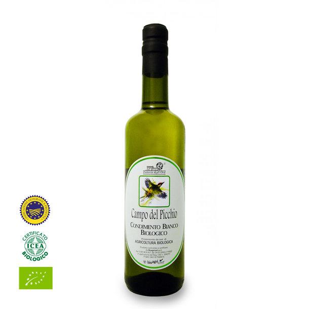 Condimento Bianco di Modena, Campo del Picchio, IGP, Bio, 500ml